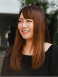Michelle Deng, KIN PROPERTY MANAGEMENT - CARLTON