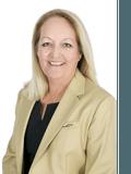 Christine O'Sullivan, CENTURY 21 Property Connect - .