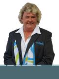 Denise Donaldson, Woolcock Partners - Launceston