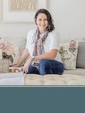 Mary-Ann Morris, Morris Property Solutions - BEAUDESERT