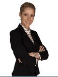 Luisa Slack-Smith, Harcourts Coastal  - Gold Coast