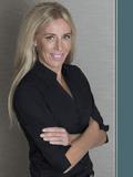 Angela Harms, Success Realty (QLD) - TOOWOOMBA