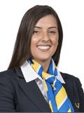 Kirsty Cunningham, YPA Wyndham City