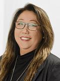 Josie Cheng,
