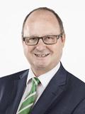 Mark Vorstenbosch,
