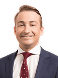 Cody Bettanin, Nelson Alexander Real Estate - Ascot Vale