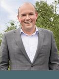 Trevor McManus, Neville Richards Real Estate - St Leonards