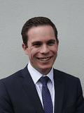 Max de Meyrick, Weeks & Macklin Real Estate (RLA 1077) -