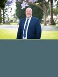 Ross Glass, Vicky Glass Property Management