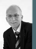 John Capoccia (RLA63916), Real Estate Partners SA -