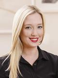 Danielle Wood, hockingstuart - South Yarra