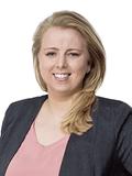 Karin Janssen, Galldon Real Estate - Melbourne