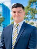Matthew Sotto, Ray White - Padstow/Revesby