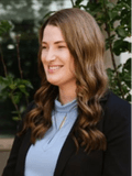 Samantha Warrick, KIN PROPERTY MANAGEMENT - SOUTH YARRA