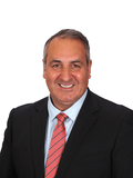 Carl Casella, Ballarat Real Estate - Ballarat