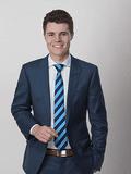 Daniel Brooker, Harcourts - Mornington