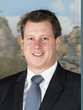 Michael Shorey, Jim Aitken & Partners - Glenmore Park