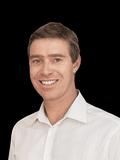 Ben Jecks, JMW Real Estate - Dunsborough