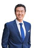 Simon Au, RE/MAX  - Results
