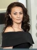 Suzana Angeleska, Gest WA - Morley