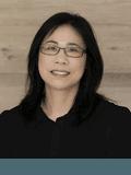 Lucy Liu, Savills Cordeau Marshall - Gordon