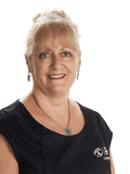Jennifer Harvey, First National Real Estate O'Donoghues - Darwin