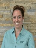 Rikki Amato, Residential Letting & Management Experts - MORPHETT VALE