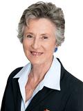 Lyn Muir,