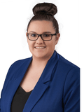 Ell Mofflin, PULSE REALTY - Perth