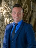 Aaron McCauley, Ray White - East Brisbane