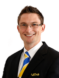 James Antonio, YPA Estate Agents - Werribee