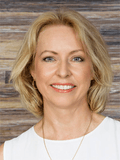 Julie Bengtsson, Tom Offermann Real Estate - Noosa Heads