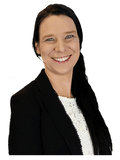 Stefanie Szycman, PMM Real Estate - Rosny Park