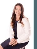 Natasha Costigan, Wauchope Real Estate - Wauchope