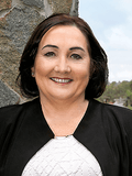 Suzanne Rossi, McGrath Estate Agents - Springwood