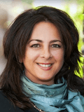 Andrea Hannah, Eview Group - Tallon Estate Agents