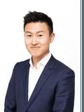 Henry Hua, Chris Snell Real Estate - MELBOURNE