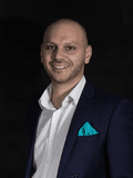 Justin Scavo, Revolve Real Estate - SOUTH MORANG