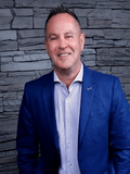 Michael Clayton, Accom Property - Central Coast