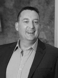 Scott Ashton, Homebuyers Centre - Perth