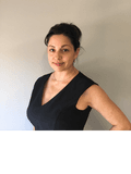 Michelle Davies, ACQUIRENT REAL ESTATE - YARRAWONGA