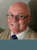 Adrian Harris, Heathcote Real Estate - HEATHCOTE