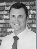 Quinn Schack, Explore Property - Townsville