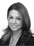 Marie Gilantzis,