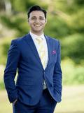 Jonathan Isho, Ray White - Macarthur Group