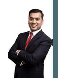 Abhi Sen, Sen Real Estate - BELLA VISTA
