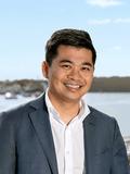 Davey Hong,