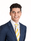 Paul Antonio, Ray White - Burwood