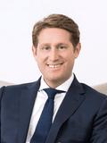 Jeremy Rosens, Gary Peer & Associates (St Kilda) - ST KILDA