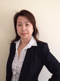 Shelly Liang, Leaders Properties Real Estate - Burwood
